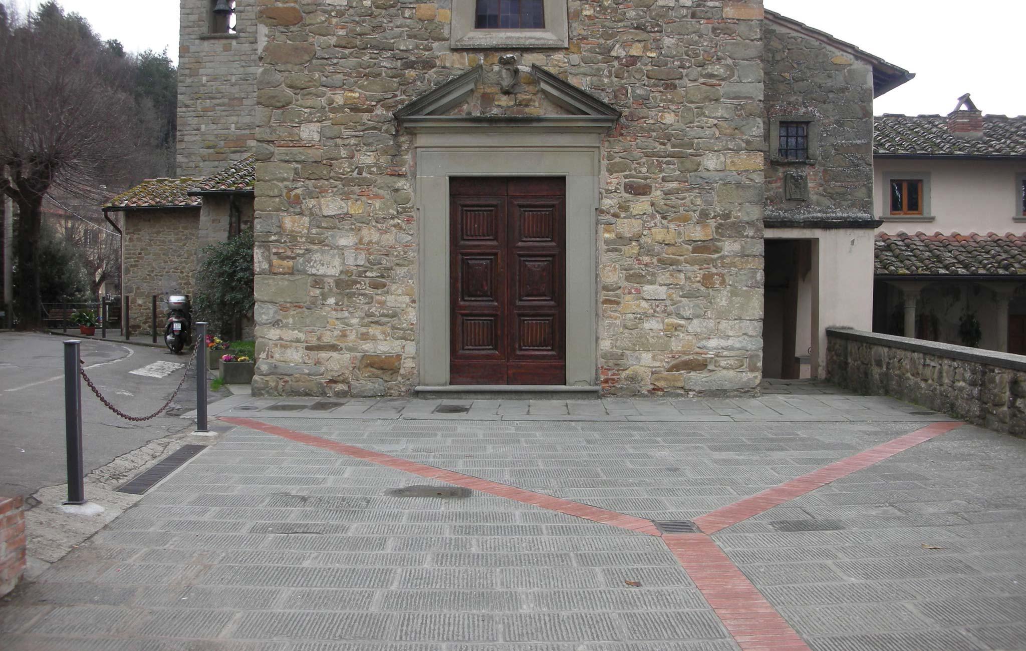 LASTRICO-CHIESA-S.-BRI-(3)